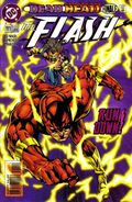 Flash Vol 2 111