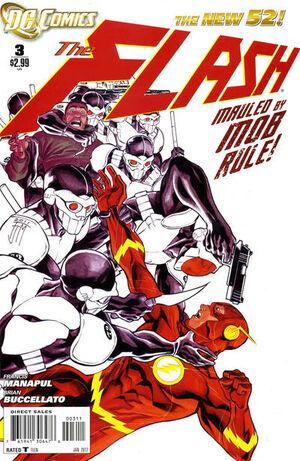 Flash Vol 4 3.jpg