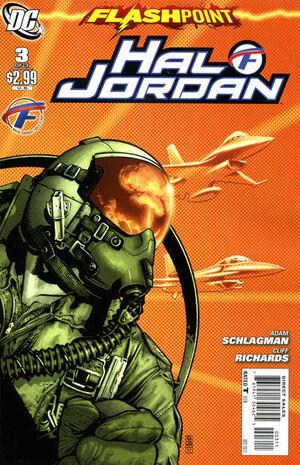 Flashpoint Hal Jordan Vol 1 3.jpg