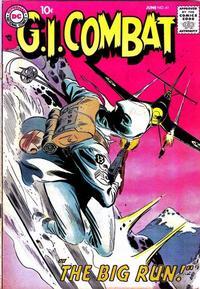 G.I. Combat Vol 1 61