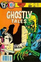 Ghostly Tales Vol 1 162