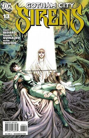 Gotham City Sirens Vol 1 13.jpg