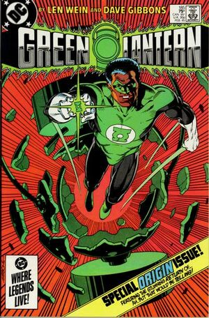 Green Lantern Vol 2 185.jpg