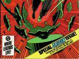 Green Lantern Vol 2 185
