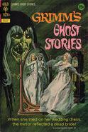 Grimm's Ghost Stories Vol 1 5