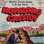 Hopalong Cassidy Vol 1 115.jpg