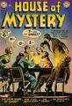 House of Mystery Vol 1 11