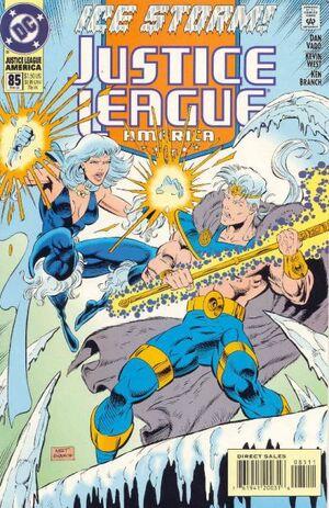 Justice League America Vol 1 85.jpg