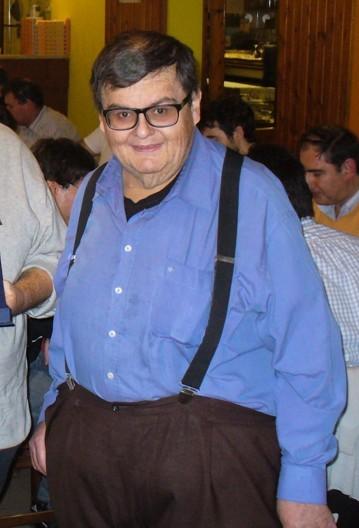 Lorenzo Altariva
