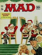 Mad Vol 1 108