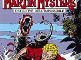 Martin Mystère Vol 1 35