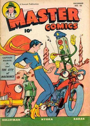Master Comics Vol 1 86.jpg