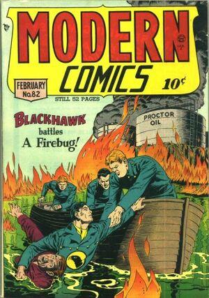 Modern Comics Vol 1 82.jpg
