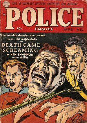 Police Comics Vol 1 123.jpg