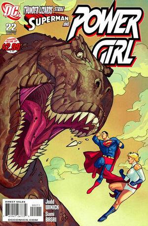 Power Girl Vol 2 22.jpg