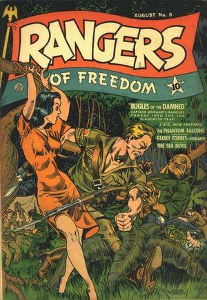 Rangers of Freedom Vol 1 6.jpg