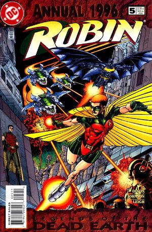 Robin Annual Vol 4 5.jpg