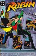 Robin Vol 1 2