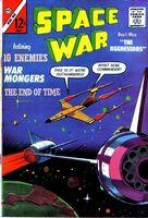 Space War Vol 1 23