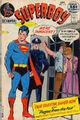 Superboy Vol 1 177