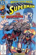 Superman Vol 2 58