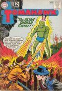 Tomahawk Vol 1 79