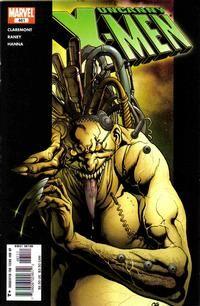 Uncanny X-Men Vol 1 461.jpg