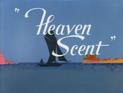 08-heavenscent.jpg