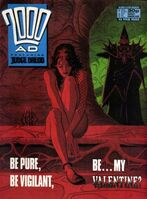 2000 AD Vol 1 561