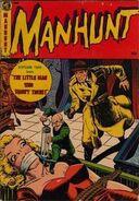 A-1 Comics Vol 1 77