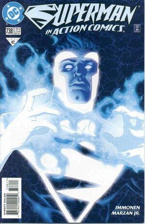 Action Comics Vol 1 738.jpg