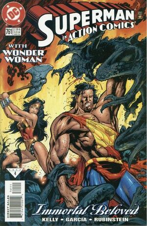 Action Comics Vol 1 761.jpg