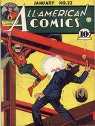 All-American Comics Vol 1 22