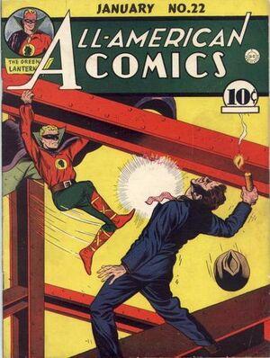 All-American Comics Vol 1 22.jpg