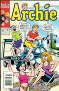 Archie Vol 1 504