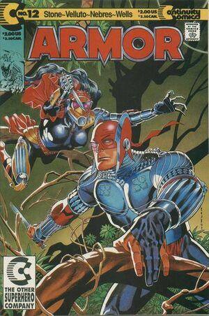 Armor Vol 1 12.jpg