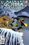 Batman Gotham Adventures Vol 1 9