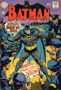 Batman Vol 1 201.jpg