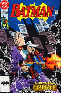 Batman Vol 1 475.jpg