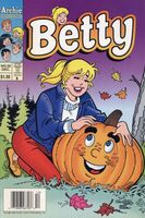 Betty Vol 1 32