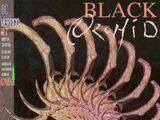 Black Orchid Vol 2 9