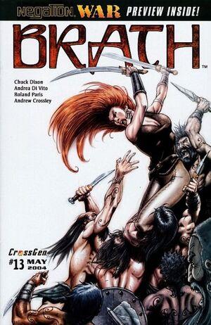 Brath Vol 1 13.jpg