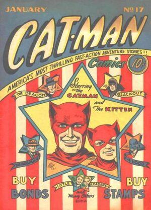 Cat-Man Comics Vol 1 17.jpg