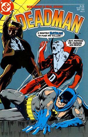 Deadman Vol 1 5.jpg