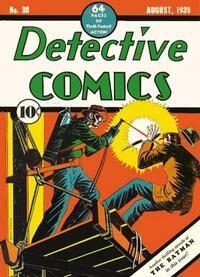 Detective Comics Vol 1 30.jpg