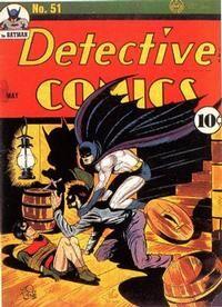 Detective Comics Vol 1 51.jpg