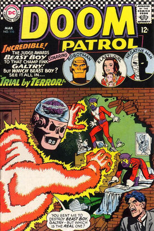 Doom Patrol Vol 1 110.jpg
