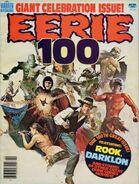 Eerie Vol 1 100