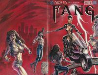 Fang Vol 3 1