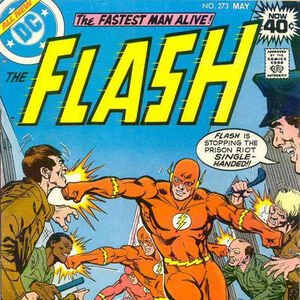 Flash Vol 1 273.jpg